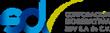 SDVGOB - Corporación Normativa